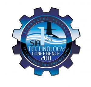 2011 Technology Conference Presentations & Proceedings
