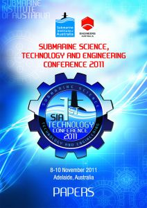 2011 Technology Conference Proceedings