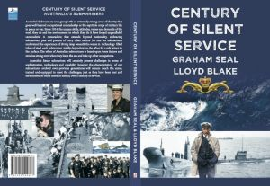 Century of Silent Service