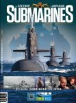 Centenary of Submarines Magazine