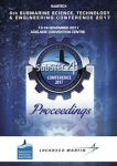 SubSTEC4 2017 Proceedings